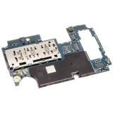 Motherboard Samsung Galaxy A50