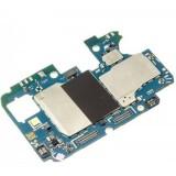 Motherboard Samsung Galaxy A10s