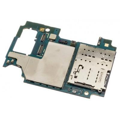 Motherboard Samsung Galaxy A20s