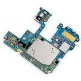 Motherboard Samsung Galaxy S20 Plus