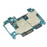 Motherboard Samsung Galaxy M11