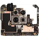 Motherboard Xiaomi Poco F2 Pro