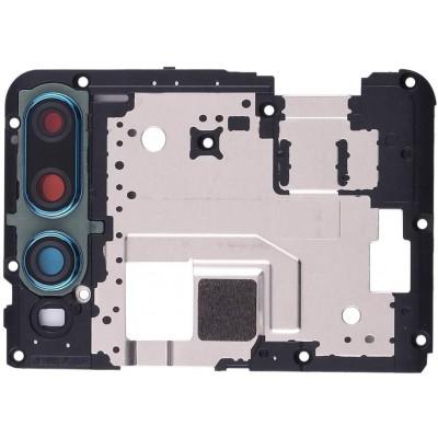 Motherboard Huawei Y9 Prime 2019