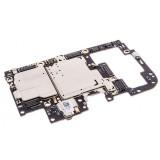 Motherboard Huawei nova 5T