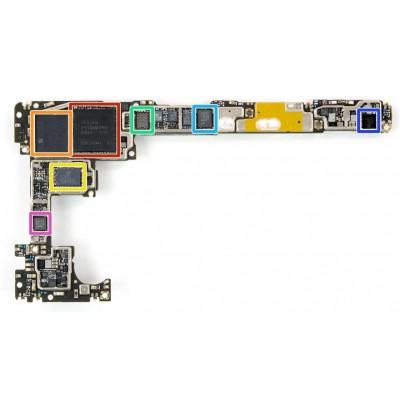 Motherboard Huawei mate 30 pro