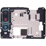 Motherboard Huawei Y9s
