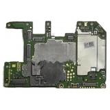 Motherboard Huawei nova 3i