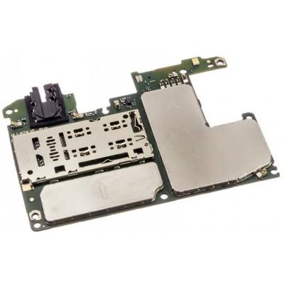 Motherboard Huawei Y6s