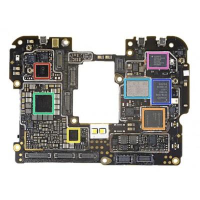Motherboard OnePlus 6