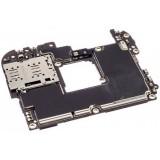 Motherboard OnePlus 7