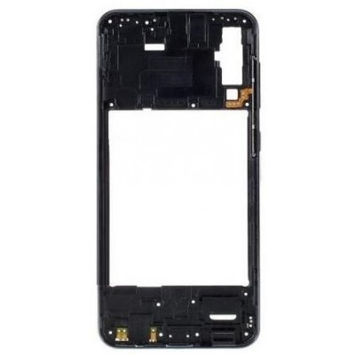 Middle Frame for Samsung Galaxy A50