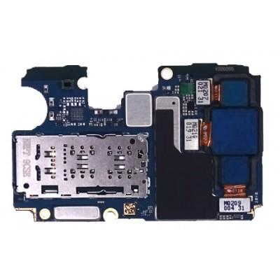Motherboard Samsung Galaxy M31