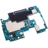 Motherboard Samsung Galaxy A51