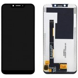 Original LCD Display For Elephone A2