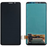 Original LCD Display For Elephone A4