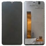Original LCD Display For Leagoo M12