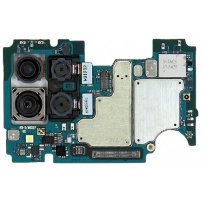 Motherboard Samsung Galaxy M12