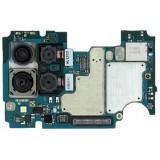 Motherboard Samsung Galaxy M62