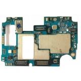 Motherboard Samsung Galaxy A22