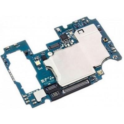 Motherboard Samsung Galaxy M32