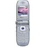 Samsung Z105