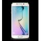 Samsung Galaxy S6 edge - G925F