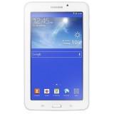Samsung Galaxy Tab 3 V - T116NU