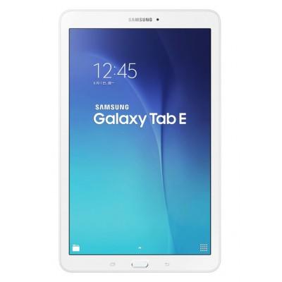 Samsung Galaxy Tab E 9.6 - T560
