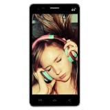 Elephone P3000s - 6752