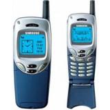 Samsung R200