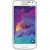 Samsung Galaxy S4 mini Plus - I9195I