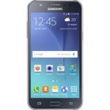 Samsung Galaxy J7 - J700F