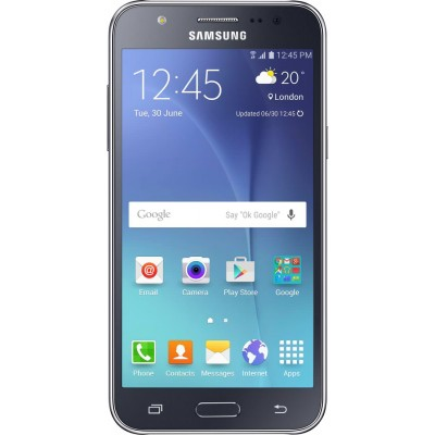 Samsung Galaxy J5 - J500F