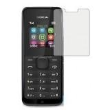 محافظ صفحه نمایش Nokia 105
