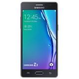 Samsung Z3 Dual SIM