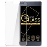 برچسب محافظ صفحه نمایش گلس Samsung Galaxy Note 5