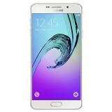 Samsung Galaxy A7 (2016) SM-A710F