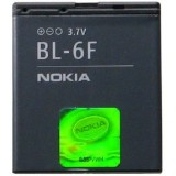 Nokia BL- 6F Battery