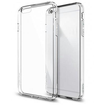 محافظ  ژله ای Samsung Galaxy j1