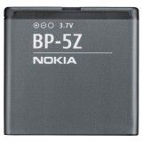 Nokia BP-5Z Battery