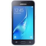 Samsung Galaxy J1 (2016) - J120F