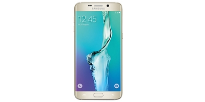 how to put samsung s6 in recovery mode